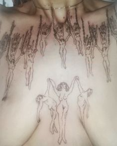 Swag Tattoo, Grunge Tattoo, Dope Tattoos, Pretty Tattoos, Mini Tattoos, Unique Tattoos, Body Art Tattoos, Sleeve Tattoos, Tattoo Sleeve Designs