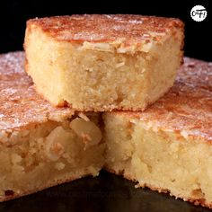 No Cook Desserts, Dessert Recipes, Chefs, Healthy Sweets, Cake Cookies, Cooking Time, Sweet Recipes, Sweet Treats, Food And Drink