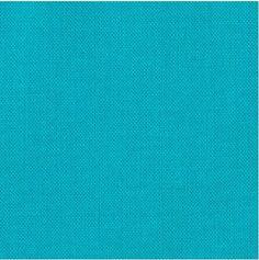 """Patchwork Fabric 100% Cotton Plain Tile/Blue 60"""" Wide Patchwork Fabric > Plain Cotton Fabric"""