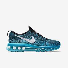 airjordans on. Running Shoes NikeWomen ...
