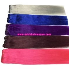 Hair blue purple grey 60 Ideas for 2019 Pink Purple Blue Hair, Hair Color Blue, Cool Hair Color, Grey Hair, Hair Colors, Red Color, Blue Grey, Blonde Hair, Mink Brazilian Hair