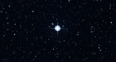 """Oldest known star, """"The Methuselah Star"""", appears to be older than the universe itself?"""