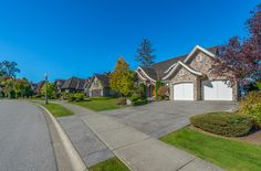 Timing the Market When Selling Springfield Homes! Please visit Site to Read more on this informative article!
