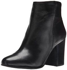 Vince Camuto Women's Sabria Boot None
