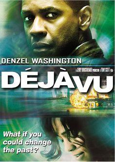 Déjà Vu 2006 Film   Déjà Vu - 2006