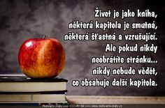 Motto, Motivation, Quotes, Relax, Google, Quotations, Mottos, Quote, Shut Up Quotes