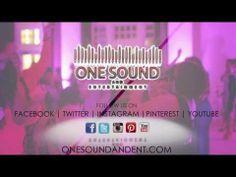 ▶ Atlanta Wedding Dj - One Sound and Entertainment - YouTube  Onesoundandent.com     #Weddings #WeddingDj #Wedding #onesoundandent #WeddingDj #LuxuryEventMusicSpecialist #onesoundandent #weddingreception #Sophisticate #Weddingdj #DjMarkBattle #OneSoundandEnt #weddingdress #Wedding #Bride #Groom