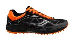 Top-10-trail-running-shoes-off-road-2013-Saucony-Peregrine