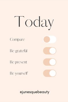 Motivational, Inspirational Quotes, Care Logo, Mindful Living, Selfish, Beauty Make Up, Quote Prints, Journal Inspiration, Monday Motivation