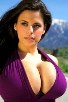 ... Fiore on Pinterest | Video clip, Hot sexy babes and Online casino