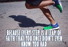 run     running     runblr     fitblr     runform     runaddicts     irun     runspiration     fitspiration     runblog     runner...