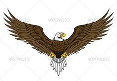 eagle draw - Buscar con Google