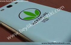 Ürünlerimiz - Katagori Harici Uygulamalarımız - Telefon kapağına baskı örneği - herbalife-logo-baskisi-telefon-uzerine.jpg