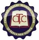 Christian Leaders' Training College - Wikipedia Bible College, Course Offering, Training, Christian, Work Out, Education, Exercise, Work Outs