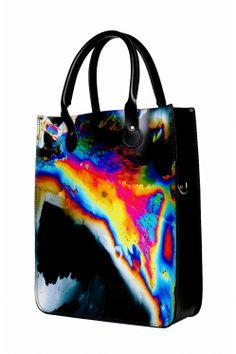46865a2921f0 49 Best Fashion images | Accessories, Casket, Colours