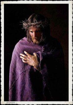 IMAGENES RELIGIOSAS: Pasión de Jesús