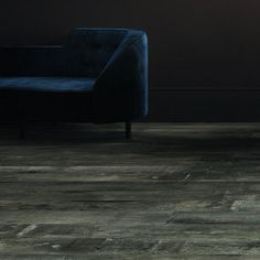 Salvage Musk Wood Plank Porcelain Tile Wood Planks