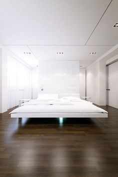 decor bedrooms hanging beds pinterest how to hang and beds