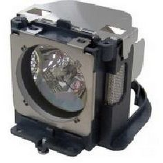 #OEM #POALMP103 #Sanyo #Projector #Lamp Replacement