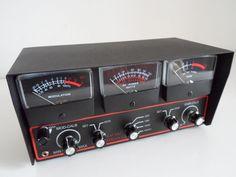 196 Best Radio Stuff- Meters, Test Equipment, and Such