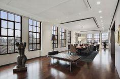 145 Hudson Street #14B, New York NY - Trulia