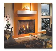 12 best fireplace images gas fireplace log burner gas fireplace rh pinterest com
