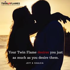 Twin Flame Love Quotes, I Love You Quotes, Love Yourself Quotes, Cute Girlfriend Quotes, Spiritual Pictures, Spiritual Quotes, Anniversary Quotes, Libra, Twin Flame Relationship