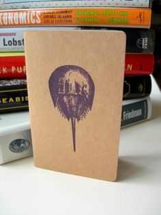 $10. notebook.