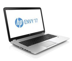 HP HDX X18-1113TX Premium Notebook Quick Launch Buttons Drivers Download Free