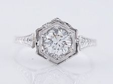 Handmade Engagement in Rings - Etsy Jewelry - Page 8