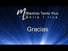 Programa Virtual #8 Tema: Solidario por el mundo - YouTube Youtube, Instagram, World, Writers, Libros, Youtubers, Youtube Movies