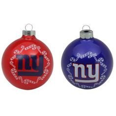 6310522503e 37 Best Christmas Decorations and Sports Ornaments images ...