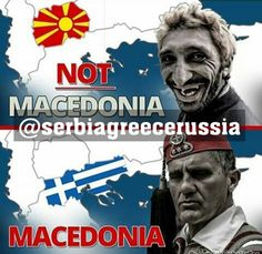 Greek Culture, My Ancestors, Laugh At Yourself, Greeks, Macedonia, Ancient Greece, Flags, Posters, History