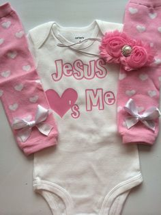 Infant baby girl easter outfit spring time outfit by aboutasprout baby girl outfit spring time outfit infant by aboutasprout baby christening giftsbaptism outfiteaster negle Image collections