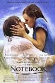 Yea, another Nicolas Sparks