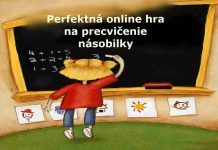 Perfektná online hra na zopakovanie násobilky - Nasedeticky. Online Tests, Multiplication, Family Guy, Classroom, Baseball Cards, Fictional Characters, Math Resources, Class Room, Fantasy Characters