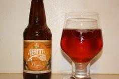 Abita Jockamo IPA, Amber and Pecan Harvest Ale reviews