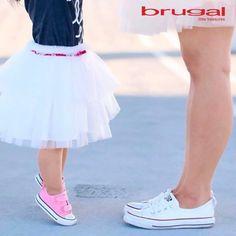 Mamá se merece el mejor regalo, si aún no lo tienes, ven por él a #Brugal. #Accesorios para mamá.  Compra aquí: http://brugalaccesorios.com/