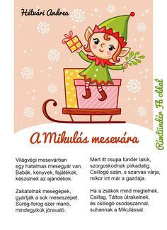 Creative Kids, Elf On The Shelf, Advent, Ale, Pikachu, Study, Fictional Characters, Studio, Ale Beer