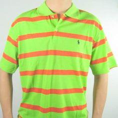 orange and green shirt   shirts t shirts polo cheap polo t shirts discount mens polo shirts ...