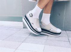 私服 Shoes..Aula Aila