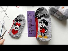 All Star, Soft Slippers, Baby Shoes, Kids, Clothes, Youtube, Fashion, Loafers & Slip Ons, Slipper