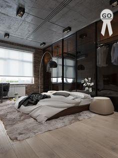 yatak-odasi-dekorasyonu-33