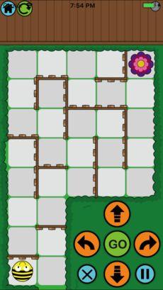 Risultati immagini per bee bot mats Computer Coding, Computer Science, Kindergarten Activities, Classroom Activities, Dash Robot, Lego Wedo, Computational Thinking, Coding For Kids, Play Based Learning