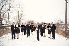 winter wedding Minnesota, Minnesota wedding photographer, st Paul wedding, Emily Steffen, winter wedding midwest