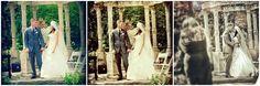 Devin&Natalie Earps..GLoucacelunaphotography
