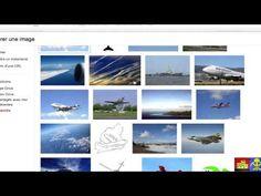 2 applications possibles de Google Drive dans votre classe | Édulogia