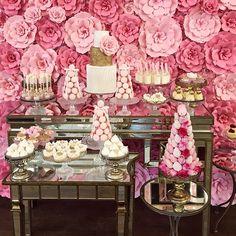 Desserts..❤ #strawberriesandco