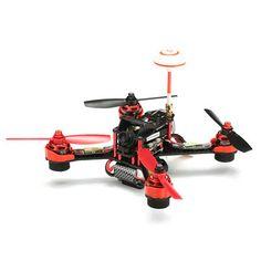 Realacc GX210 CC3D Naze32 F3 FPV Racer RTF with 700TVL Camera 40CH VTX Sale - Banggood.com sold out