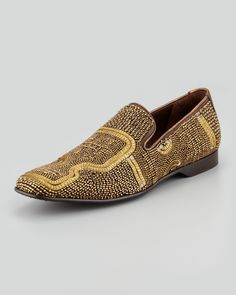 http://symasytes.com/donald-j-pliner-pascow-antique-beaded-loafer-gold-p-4932.html